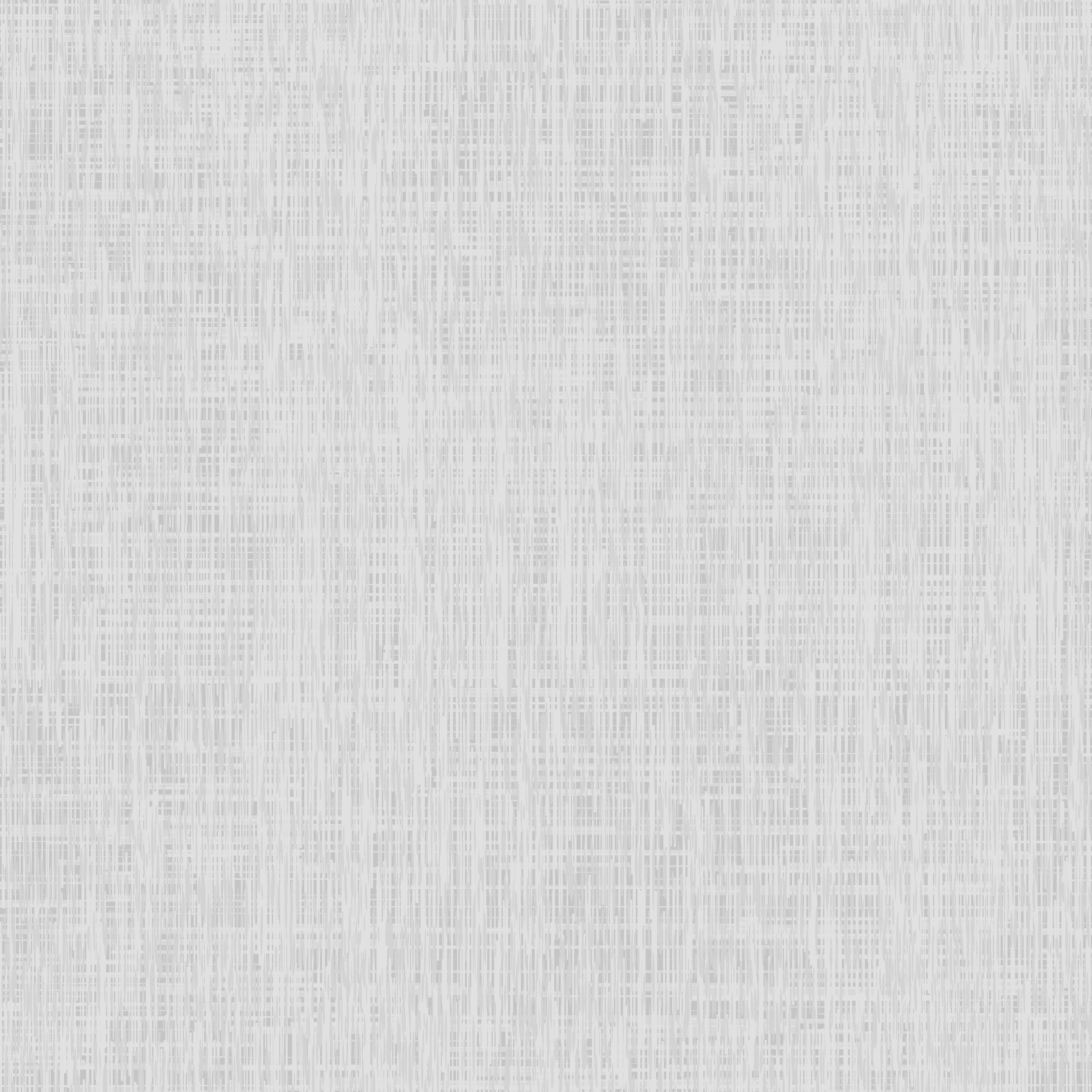 Linen paper texture